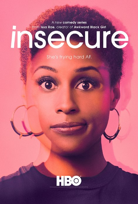 HBO_INSECURE