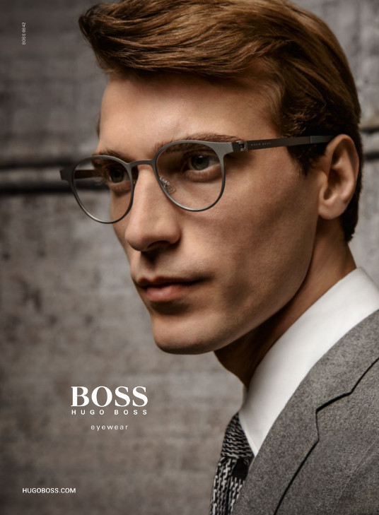 Hugo_Boss_FW16_EyeWear