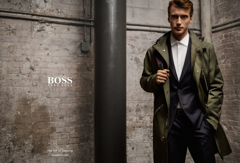 Hugo_Boss_FW16_Menswear