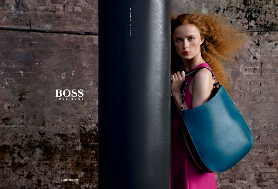 Hugo_Boss_FW16_WomensWear