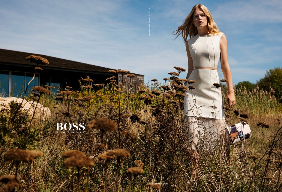 Hugo_Boss_SS16_Womenswear