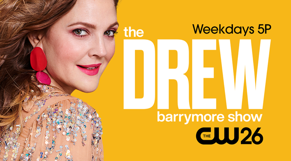 The_Drew_Barrymore_Show